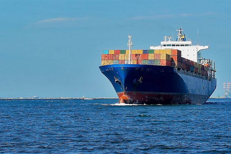 Sécuriser les frontières maritimes notamment contre le trafic d'êtres humains