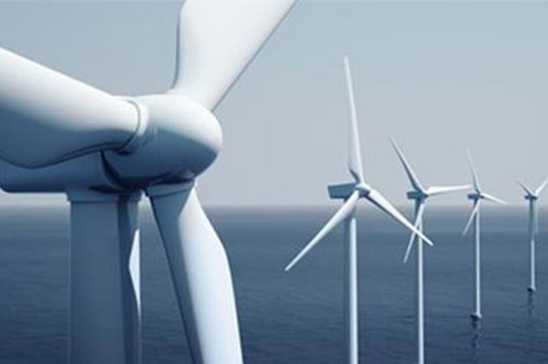 'Association-des-régulateurs-d'énergie-de-l'Indianocéanie