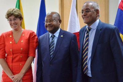 Accords-partenariat-économique