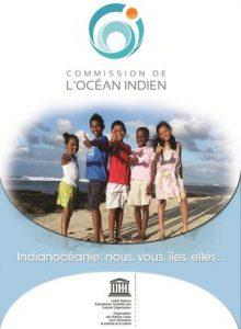 Indianocéanie nous, vous, îles, elles