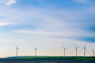 La COI développe son plan d'action climat régional 2016-2020