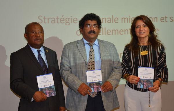 Lancement_strategie_migration_sante