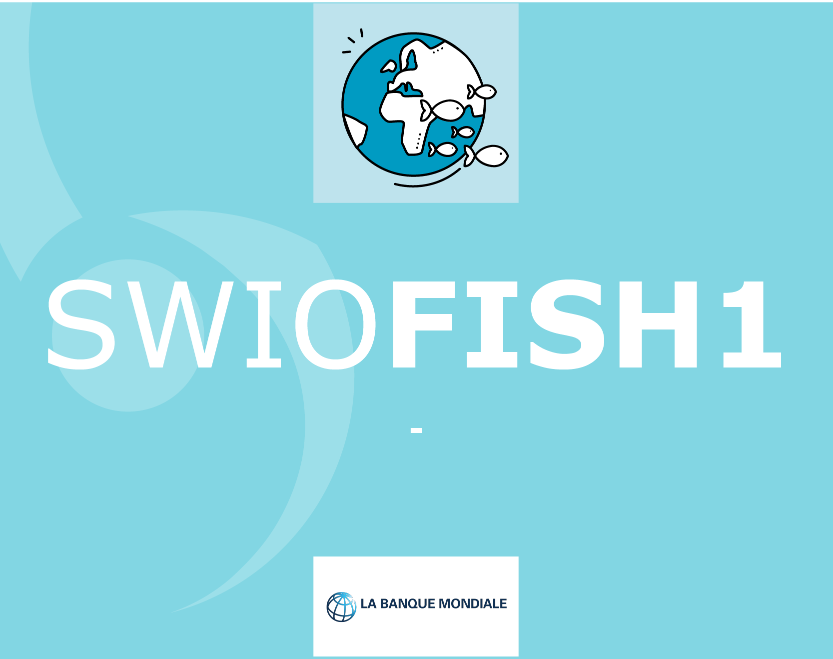 swiofish1
