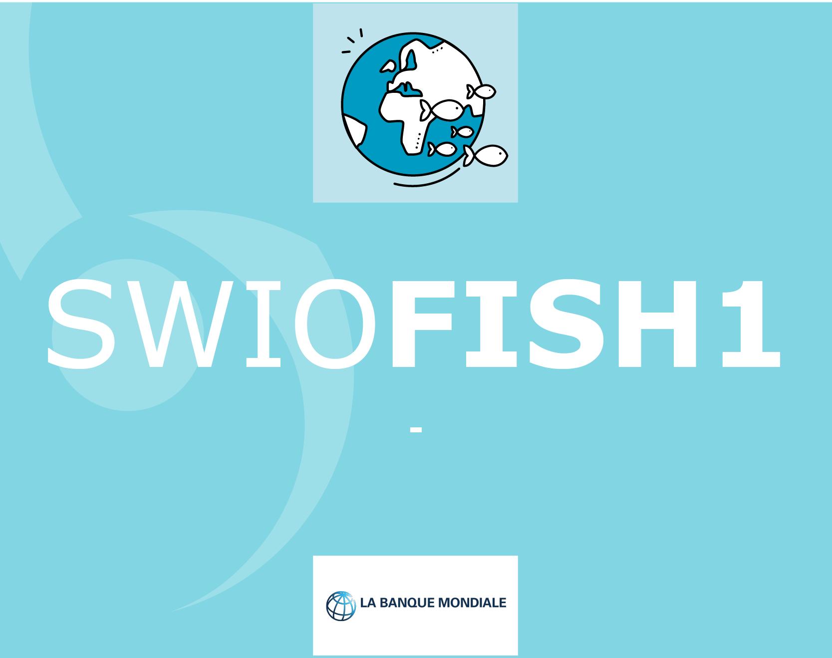 swiofish1