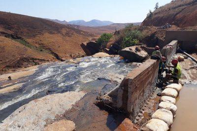 barrage-en-voie-de-réhabilitation