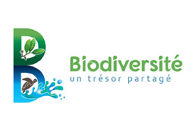biodiversite-logo-projet