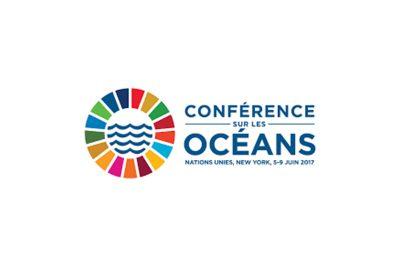 conferences-sur-les-oceans-NYC