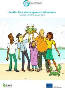 les_Iles_face_au_changement_climatique_Comprendre_pour_agir_double_d87e0f55ab