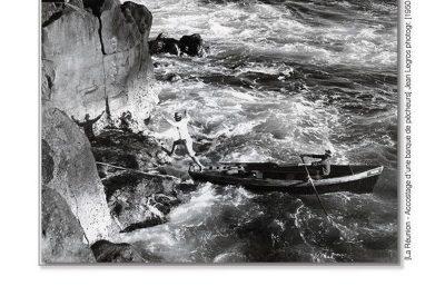 iconothèque historique océan indien