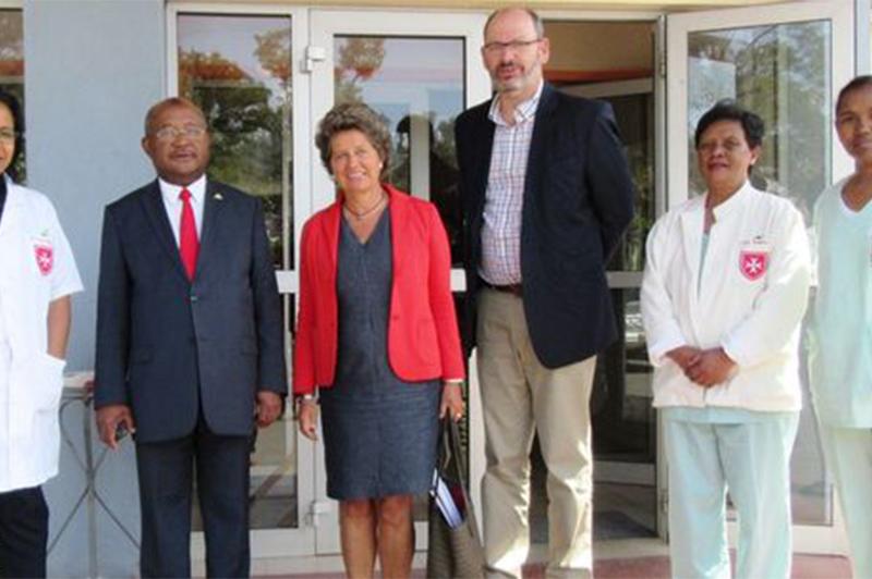 visite-antananarivo