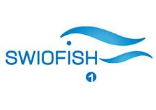 logo swiofish1