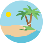 10-intérêts-insulaires