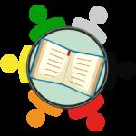 4-culture-et-éducation