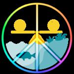 -paix,-stabilité-et-sécurité-maritime-
