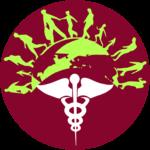 6-santé-et-migration