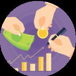 7-économie-et-entrepreunariat