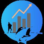 new 2-économie-bleue-et-pêche
