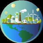 new 3-environnement,-climat-et-énergie