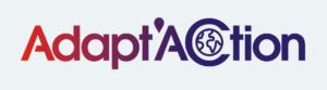 AdaptAction_logo