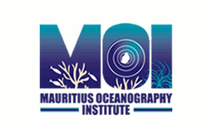 Mauritius Oceanography Institute