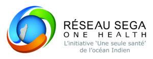 logo réseau SEGA One Health RSIE