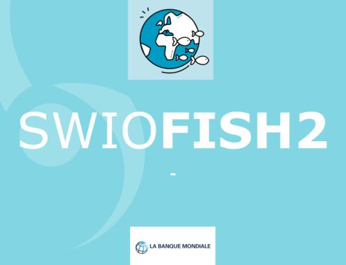SWIOFISH 2