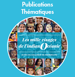 coi-photo thematiques