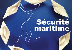 sécurité maritime océan indien