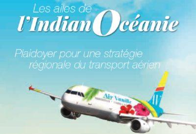 Plaidoyer pour une stratégie régionale du transport aérien