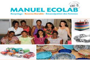 manuel ecolab
