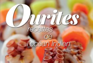 Recettes ourite Indianocéanie