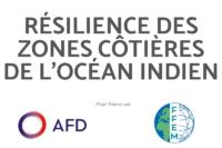 résilience zones cotieres océan indien