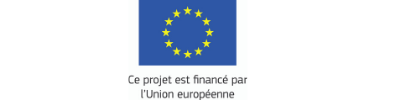 Entrepreneuriat et coopération commerciale COI UE