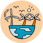 3_Environnement_clim_energie