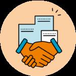 9_Partenariats_institutions-v1