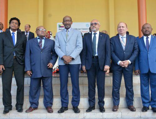 Retraite ministérielle : Une COI de proximité, plus politique et renforcée