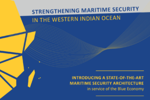 maritime security policy brief