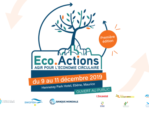 Eco.Actions