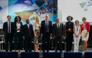 forum régional ENERGIES 2019