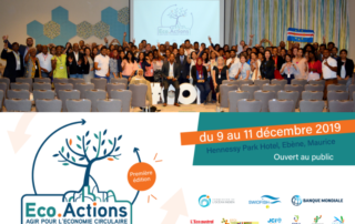 forum eco actions