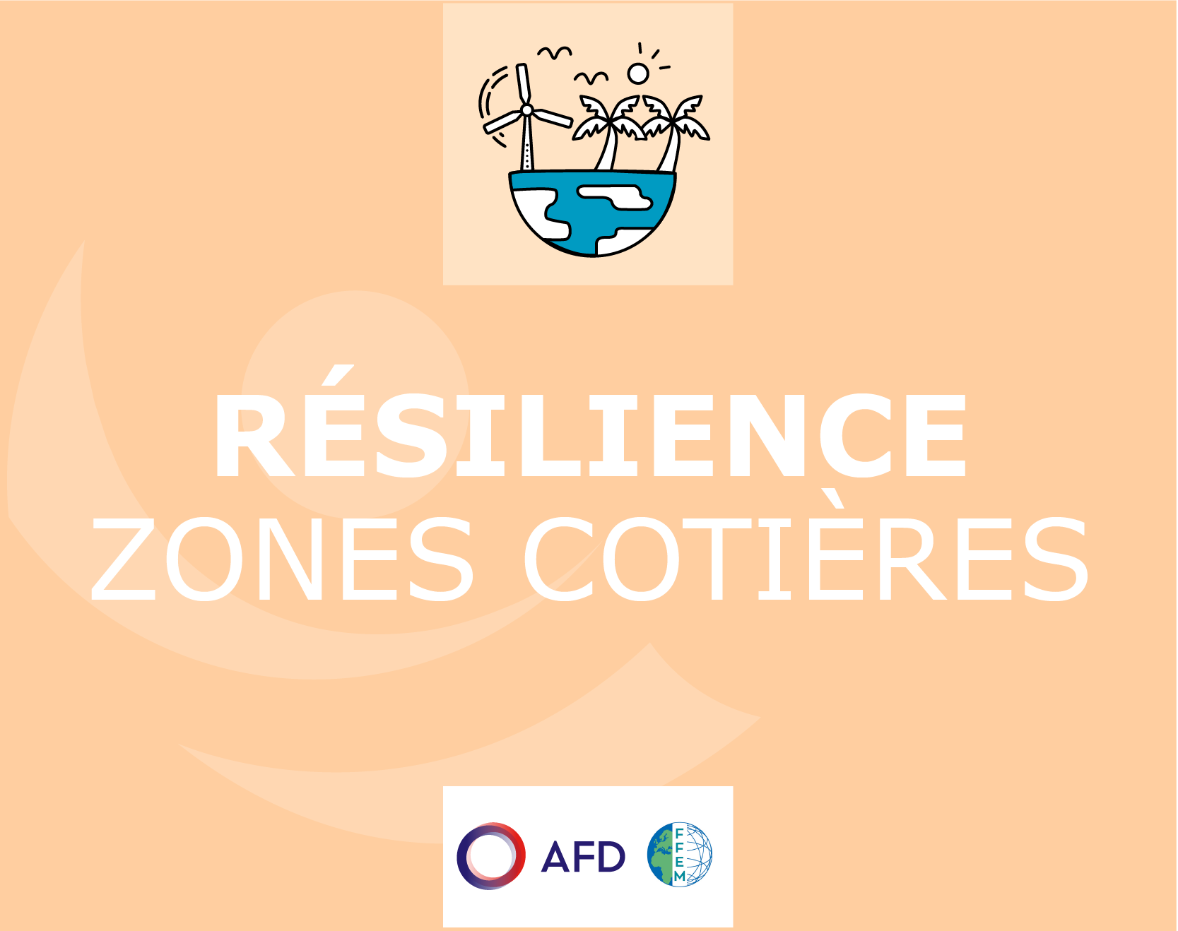 resilience des zones cotieres