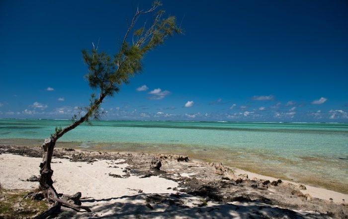 Résilience zones côtières
