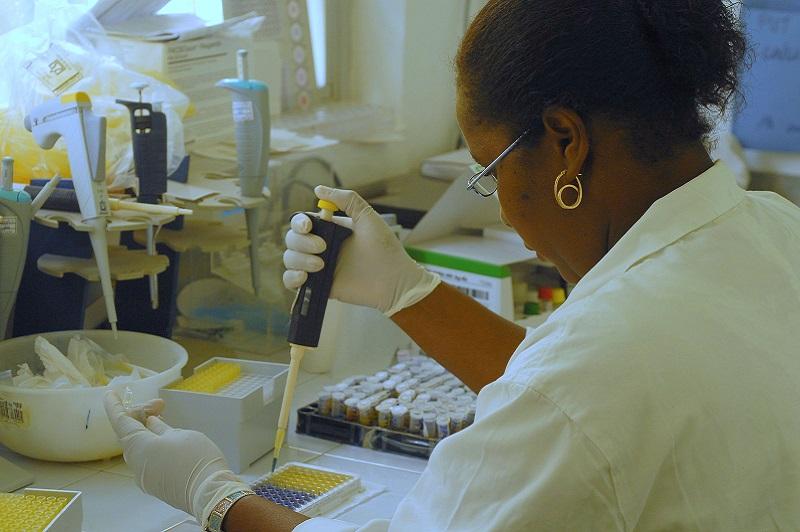 coronavirus comores madagascar