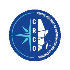 CRCO COVID