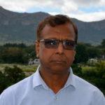 Raj Mohabeer