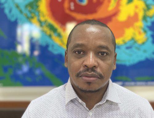 ALADIN et la santé à Madagascar – Interview avec Stephason François Kotomangazafy