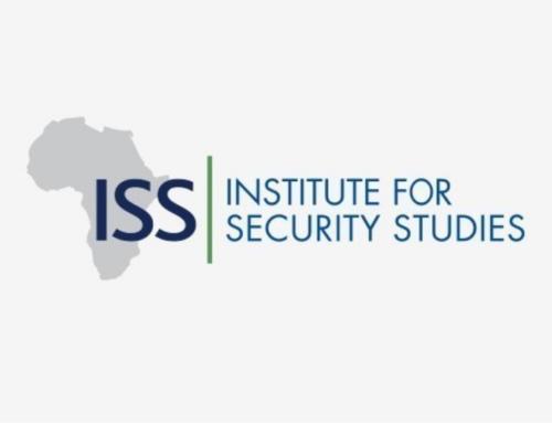 ISS Today : l'Afrique peut apprendre des leçons maritimes de ses petits Etats insulaires