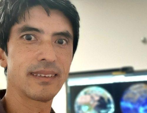 Hydromet, une coopération régionale inédite pour le climat