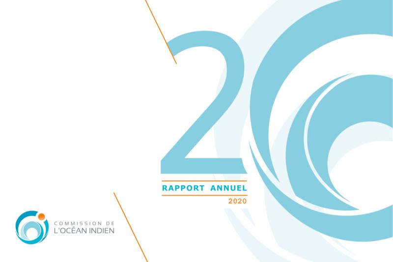 rapport annuel coi 2020