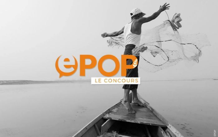 concours ePOP Indianocéanie